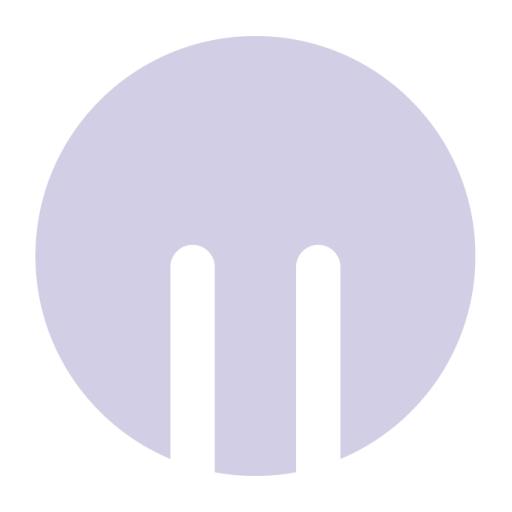 cropped-mnil_logo_5121.png