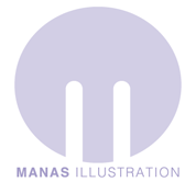 cropped-mnil_logo_mainimage1.png