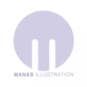 mnil_logo_large